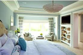gray calming paint colors bedroom relaxing