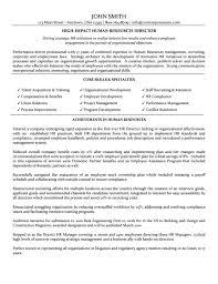 sample hr resume samples of cover letters team work examples human resources resume sample ersum job resume sample