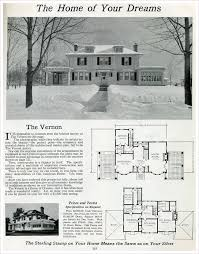 Kit houses in North America   WikipediaAn impressive Colonial Revival kit home offered by Sterling Homes in