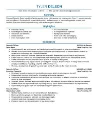 light tactical vehicle furthermore radiology technician resume ex light tactical vehicle furthermore radiology technician resume ex le