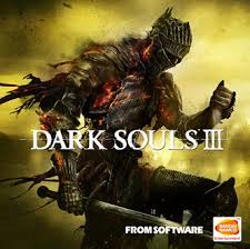 OFFICIAL] Dark Souls III, II & 1 - Discuss the games here! - Dark ... via Relatably.com