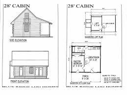 Remarkable Small Log Cabin Homes Floor Plans Small Log Home With    Remarkable Small Log Cabin Homes Floor Plans Small Log Home With Loft Log Log Cabin Floor