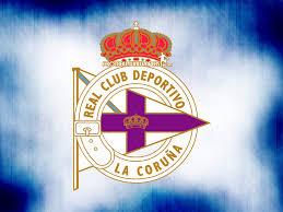 .: Deportivo de la Coruña :. Temporada 2012 - 2013 Images?q=tbn:ANd9GcSg6Kzuh2pzVbpcM1smZEE7ez34zG6GKrI4Jref78CCKSjo9E3s_g