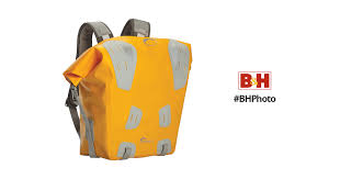 <b>Lowepro DryZone Backpack 40L</b> LP36578 B&H Photo Video