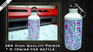 360 Bottles <b>Printing</b> - UV <b>Printing</b> on cylindrical and <b>round</b> objects ...