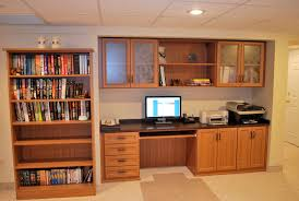 office furniture wall unit. home office furniture wall units design ideas electoral7com unit a