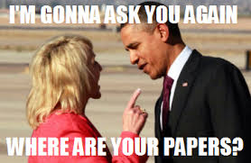 Hispanic Meme | Jan Brewer via Relatably.com