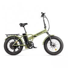 Купить Электровелосипед <b>ELTRECO MULTIWATT NEW</b> 1000 Wh ...