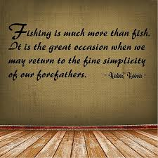 Couple Fishing Quotes. QuotesGram