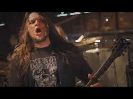 <b>JUNGLE ROT</b> - Worst Case Scenario (Official) - YouTube