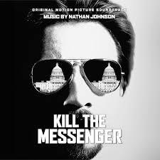 Resultado de imagen de matar al mensajero