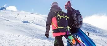<b>Roxy</b> – купить сноуборды, куртки, рюкзаки <b>Roxy</b> в интернет ...