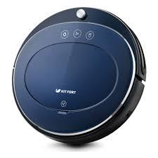 <b>Робот</b>-<b>пылесос Kitfort</b> КТ-<b>532</b> — купить в интернет-магазине ...