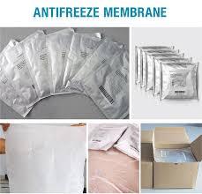 <b>2019 Direct Selling</b> Real <b>Rushed</b> Membrane Cryolipolysis Fat ...