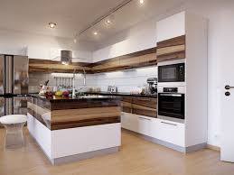 Fluorescent Kitchen Ceiling Light Fixtures Kitchen Light Kitchen If You Are One Of Those Yearning For That
