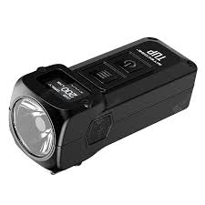 Coupon $39.99 for <b>NITECORE TUP Portable 1000lm</b> EDC Pocket ...
