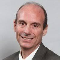 David Moskowitz | LinkedIn
