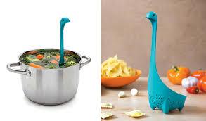 kitchen utensil: funny kitchen utensils and tools by studio ototo