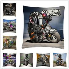 Special Offers stunt <b>motorcycle</b> list and get free shipping - a33