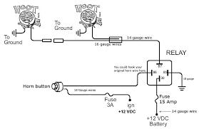 wiring car horn diagram wiring wiring diagrams 45bea1b16508933f49dd9a2c6d72a586 wiring car horn diagram