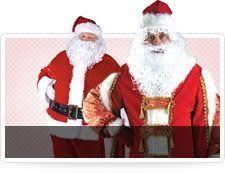 <b>Костюмы Деда Мороза</b> купить в Москве - 169 товаров от 50 ...