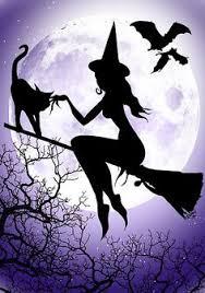 <b>sexy witch</b>