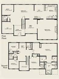 Precious Bedroom House Plans Yrfrwjpg Bedroom House Plans     bedroom house plans bedroom house plans sponsored by pictures to pin