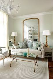 cream couch living room ideas:  unique cream couch living room ideas pleasant living room decoration ideas designing with cream couch living