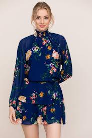 SALE - <b>Print Dresses</b> | <b>Silk Floral Dresses</b> – Yumikim