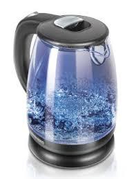 <b>REDMOND чайники электрические</b> в интернет-магазине ...