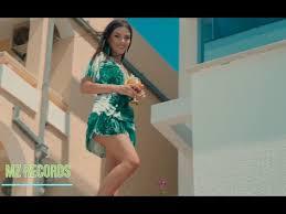 ATB - The <b>Summer</b> - <b>Ice</b> & Dmitry RS remix (music video) - YouTube