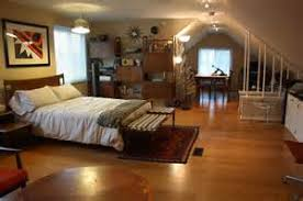 art affordable studio apartment ideas bachelor pad artloft bachelor bedroom furniture