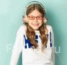 Детские защитные <b>очки Xiaomi TS Turok</b> Steinhardt (FU007) Apple ...