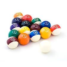 <b>Шары</b> для пула, комплект аксессуаров и <b>шаров</b> для бильярда ...