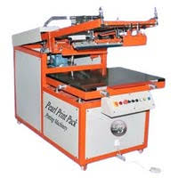 Flatbed Textile Printing Machine in Delhi - Manufacturers and ...