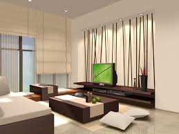 japanese living room furniture sheleves idea on the wall sliding glass door and built in cupboard tv wall mount above wooden vanity table cute devider room built in living room furniture