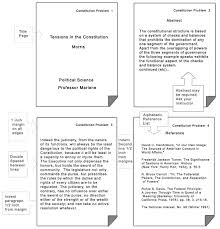 essay topics for child psychology