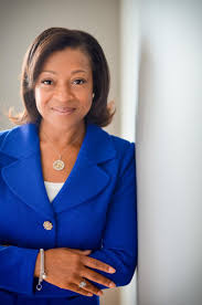 stacey franklin jones d chancellor of elizabeth city state stacey franklin jones
