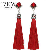 Crystal Green Drop Fashion Earring Promotion-Shop for ...