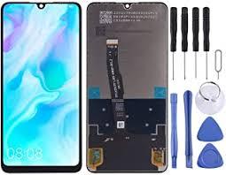 Huawei P30 - Screen Protectors / Maintenance ... - Amazon.com