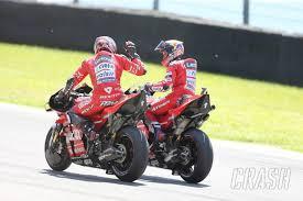<b>MotoGP</b> News | Crash