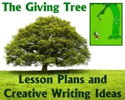 ideas about Character Education Lessons on Pinterest     Creative writing prompts and lesson plan ideas for September  Back to School  and specific