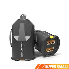 Special Offers <b>car charger</b> to lg mobile near me and get free ...