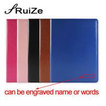 <b>Ruiz</b> reviews – Online shopping and reviews for <b>Ruiz</b> on AliExpress