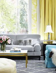 blue and yellow interior designs house living room yello blue decor blue and yellow accents blue yellow living room