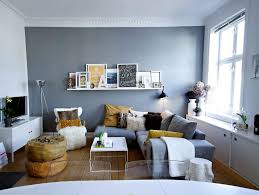 Tiny Living Room 50 Best Small Living Room Design Ideas For 2017