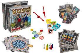 <b>Игра Настольная Business</b> Men (рус), <b>Strateg</b> (30556) — в ...