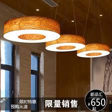 asian style lighting asian lighting