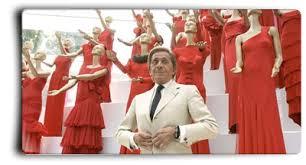 Парфюм <b>Валентино</b>. Купить парфюмерию <b>Valentino</b> по низкой ...