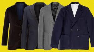 Best <b>suits</b> for <b>men</b> | British GQ